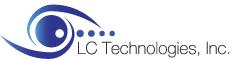 LC-Technologies-NEW-weblogo[1]