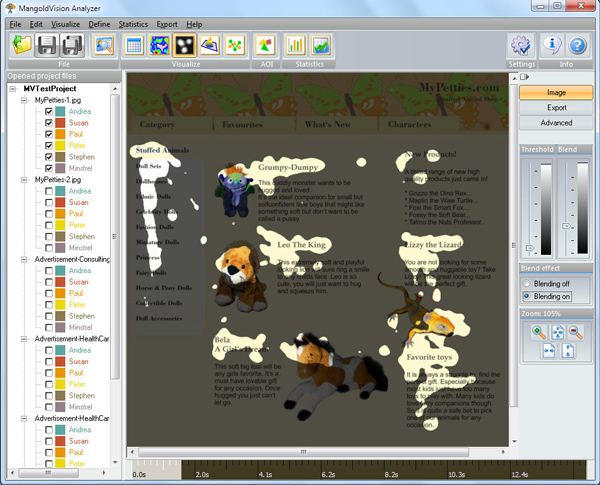 screenshot_MV_FocusMap[1]