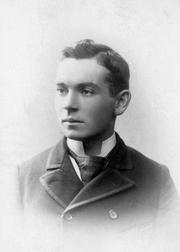Edmund_Burke_Huey[1]