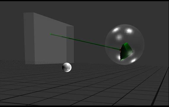 Slide-2-HeadVector1