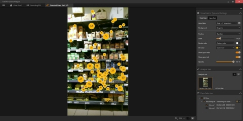 tobiipro_analyzer_screenshot_gaze_plot_2_1