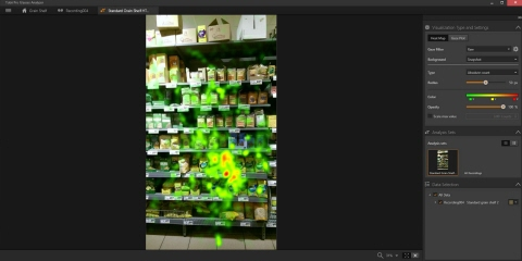 tobiipro_analyzer_screenshot_heat_map_2_1