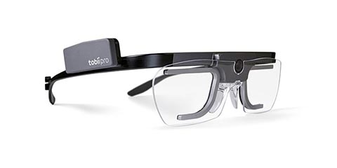tobiipro_glasses2