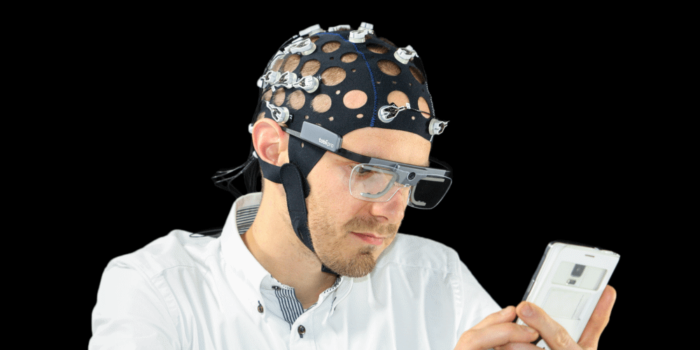 tobiipro_glasses_2_with_eeg_cap_2_1_comp