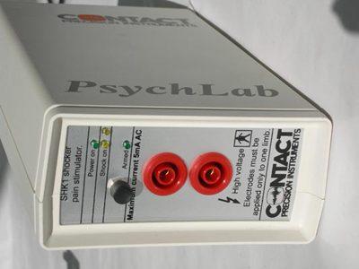 Стимуляторы PSYCHLAB