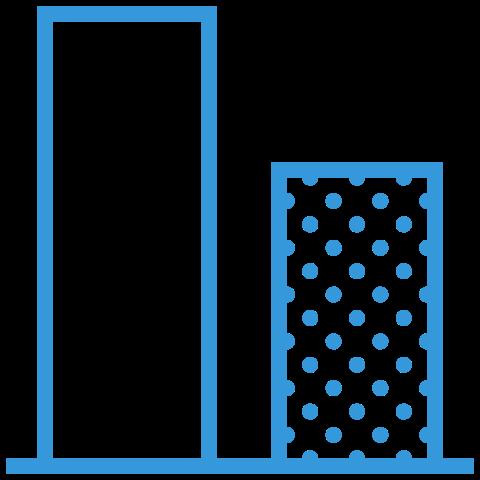 icons8-align-bottom-480