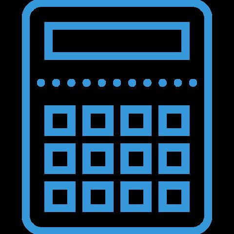 icons8-calculator-480