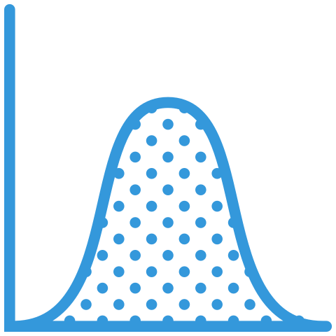 icons8-normal-distribution-histogram-480