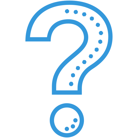 icons8-question-mark-480