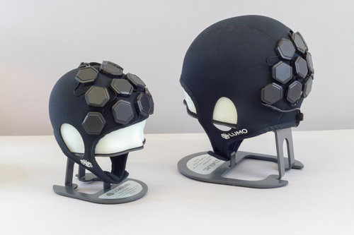 LUMO CAP