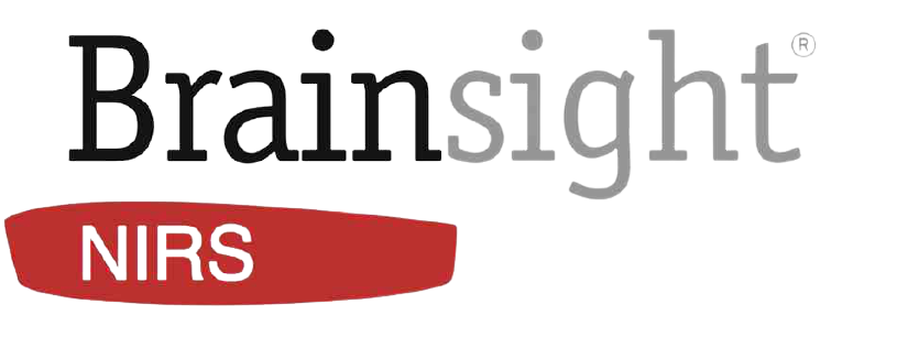 BrainsightNIRS_1-removebg-preview